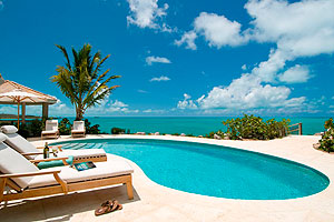 Caribbean Weddings | Tropical Honeymoons